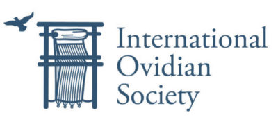 International Ovidian Society
